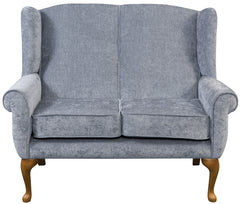 Sweet DreamsElder Cottage 2 Seater SofaBlue Ocean Interiors