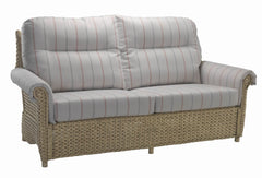 Harlow 3+1+1 Sofa Set
