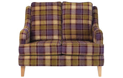 Rowling Cottage 2 Seater Sofa