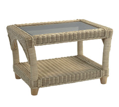 Stamford Rattan Coffee Table