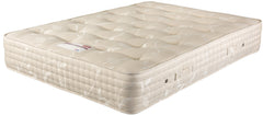 Zachery 2000 Ortho Mattress