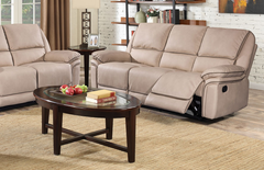 Adante Manual Recliner