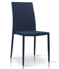 Heartlands FurnitureChatham Black Dining Table with 4 ChairsBlue Ocean Interiors