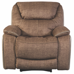 Langley 1 Seater Manual Recliner