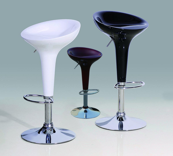 Bar Stool Model 1 Price for Pair