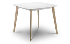 Casa Dining Table