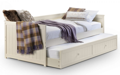 Jessica Daybed with Underbed Trundle