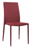 Chatham Fabric Dining Chair
