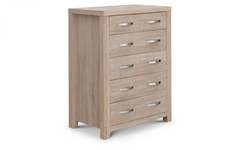 Hamilton 4 + 2 Drawer Chest