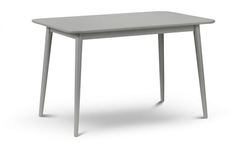 Torino Lunar Grey Table