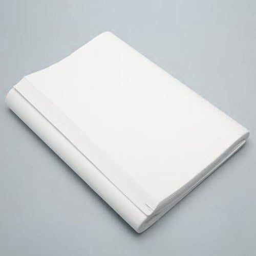 100-Sheets White Xuan Chinese Calligraphy Rice Paper Paper
