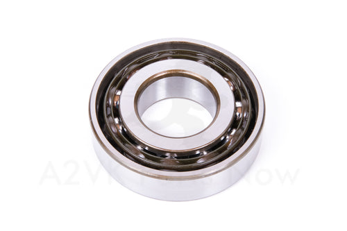Rexroth Bearing, A2VK28 Rotary Group