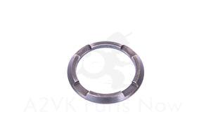 Rexroth Spacer Ring, Double shaft seal, A2VK28