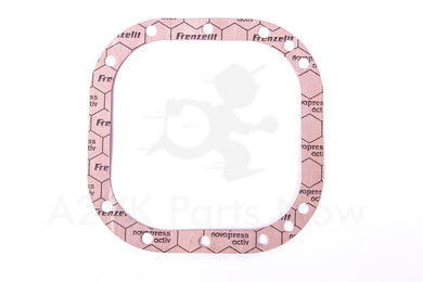Rexroth Gasket, A2VK12 Main Housing