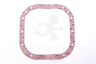 Rexroth Gasket, A2VK28 Main Housing