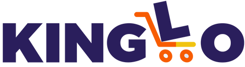 Kinglo Logo