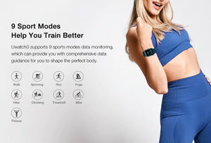 Buy Best latest  Smart Watch for Men Women Comes with Free Shipping