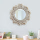 Makeup Wall-mounted Bathroom Decorative Mirror