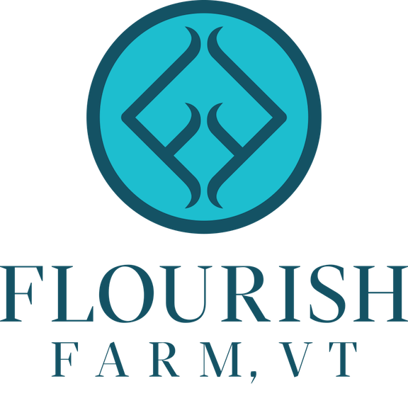 Join the Flourish Farm Family--We're Hiring a B2B Sales Manager!