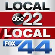 Flourish Farm in the News Local 22 Local 44
