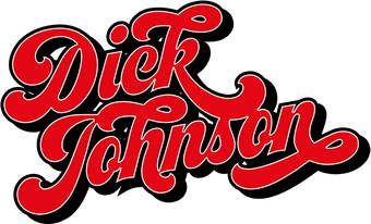 Dick Johnson