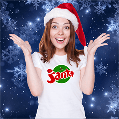 Funny Holiday, Events and Occasion T-Shirts