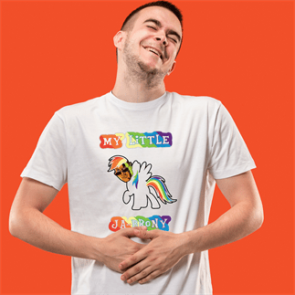 Funny Weird WTF T-Shirts