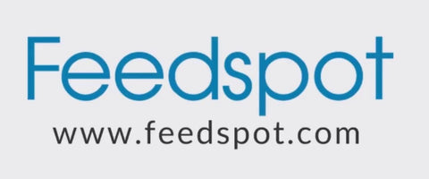 Feedspot - Read all your favorite websites in one place Feedspot.com