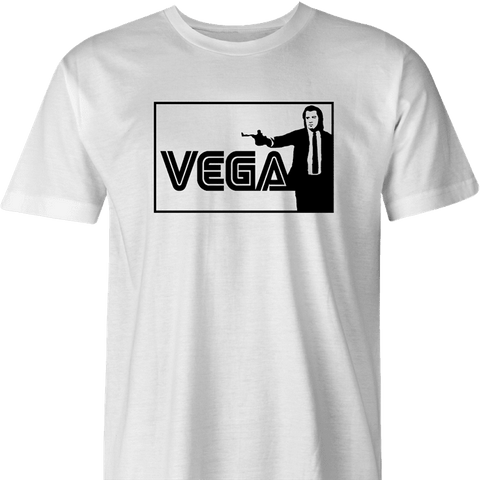 Vincent-Vega-T-Shirt-BigBadTees