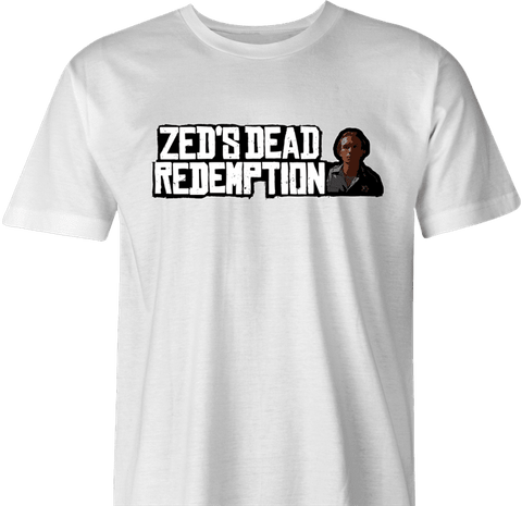 Zed's-Dead-By-BigBadTees