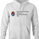 socially awkward penguin meme random house white hoodie