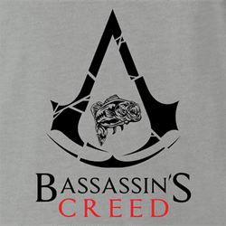 Bassassin's Creed