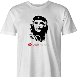 beats by che white