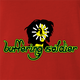 funny Buffering Soldier Internet Video Bob Marley Parody red t-shirt