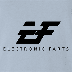 Electronic Farts