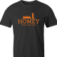 funny Homey Da Clown Don't Play Thaty men's t-shirt
