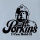 funny porkins star wars i can hold it perkins parody