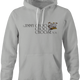 Funny I choose you jimmy choo ralph wiggum hoodie