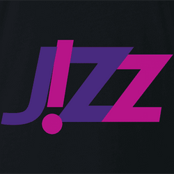 Funny Wizz Air sexy parody Jizz  t-shirt men's white