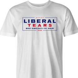 Possibly The Best Funny Collection Of Political T Shirts Hoodies
