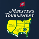 funny Game Of Thrones The Maesters Golf Tournament t-shirt navy