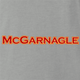 funny The Simpsons Do It For Me, McGarnagle ash grey t-shirt