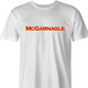 funny The Simpsons Do It For Me, McGarnagle white men's t-shirt