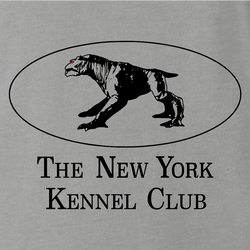 New York Kennel Club