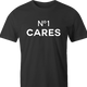 funny No One Cares Gift For Friend men's t-shirt