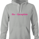 funny T-Mobile No Reception Parody t-shirt Ash Grey hoodie