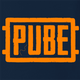 Pube PUBG multiplayer parody gaming navy
