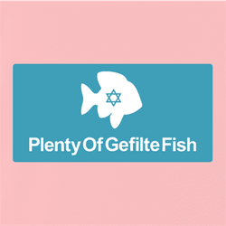 funny jewish humor - plenty of gefilte fish men's white t-shirt