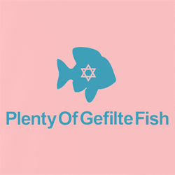 plenty of gefilte fish men's t-shirt