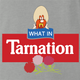 funny Yosemite Sam What In Tarnation? Looney Tunes Mashup Mashup ash grey t-shirt